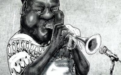 Jorge Varona – Legend of the trumpet of Cuba