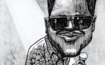 Cimafunk – La conquista del escenario musical cubano