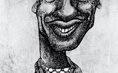 Manolito Simonet – The king of the Cuban popular music