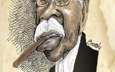 Pio Leyva's life – The Montunero of Cuba