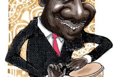 Pello the Afrokan