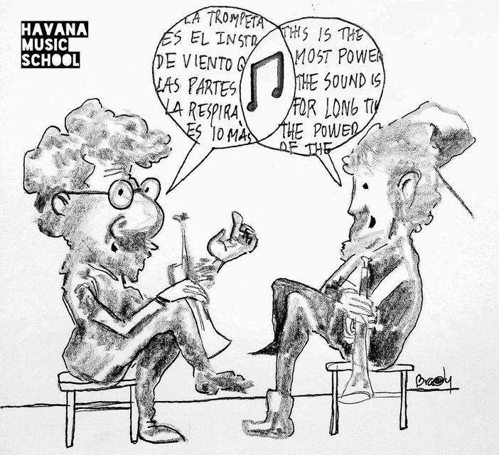 clases-de-musica-en-la-habana